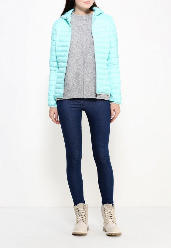 Куртка By Swan V905: изображение 3