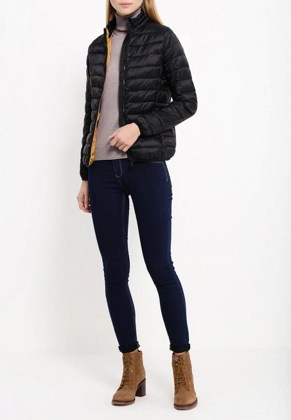 Куртка By Swan V906: изображение 2