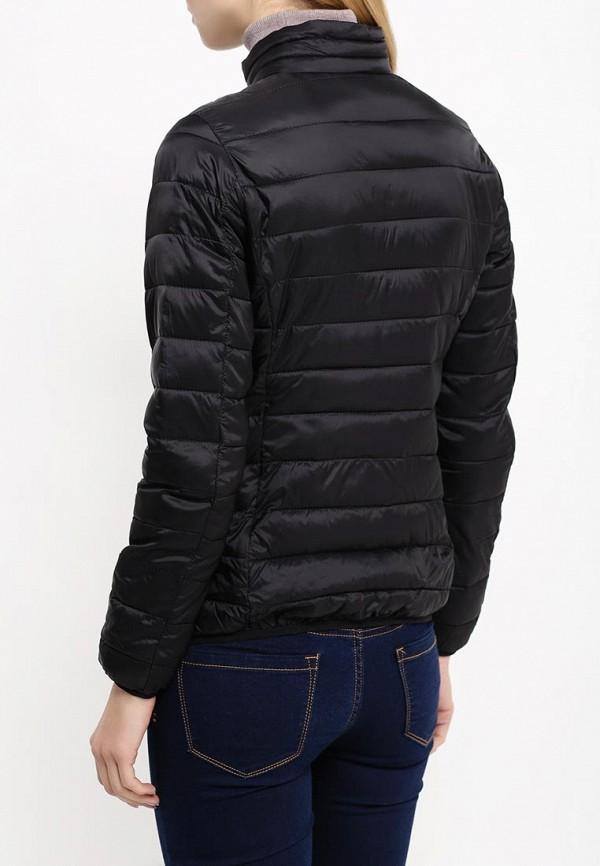 Куртка By Swan V906: изображение 4