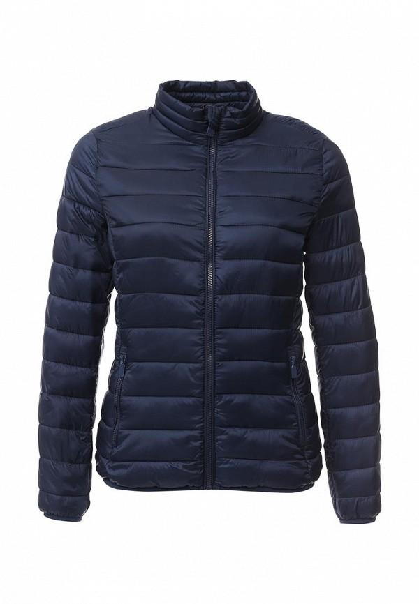 Куртка By Swan V906: изображение 1