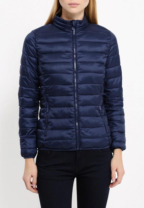 Куртка By Swan V906: изображение 3