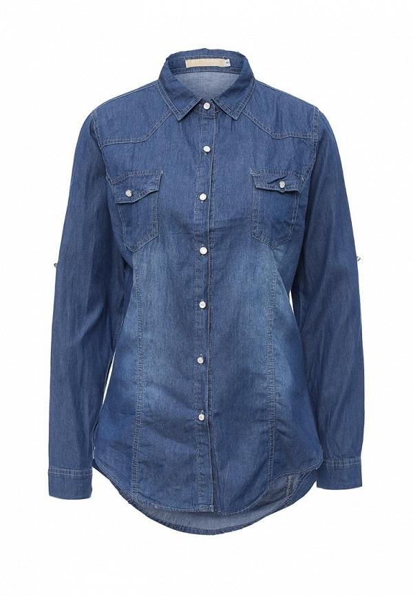 Рубашка By Swan L638