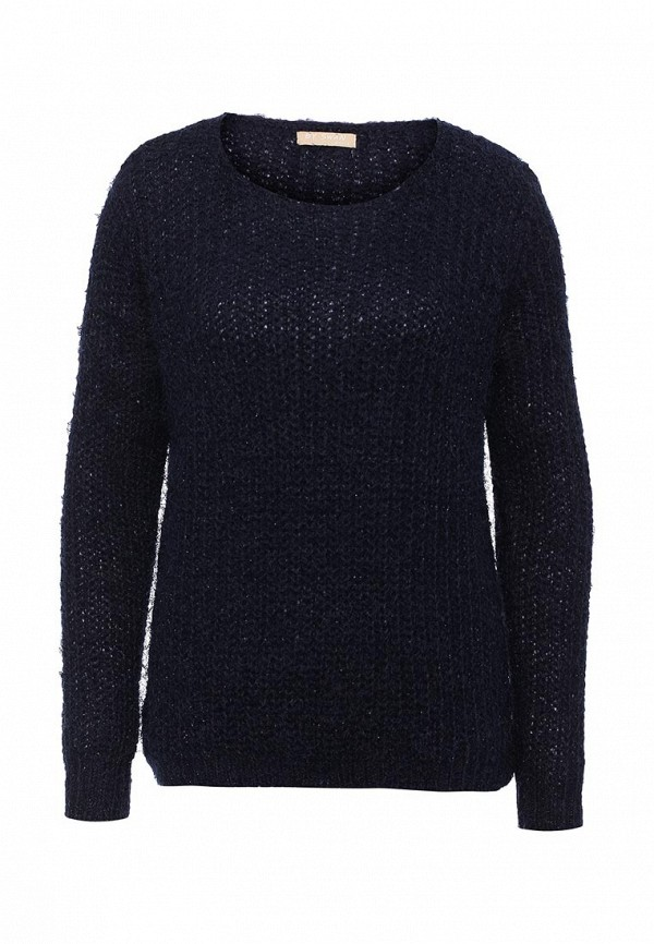Пуловер By Swan AW001: изображение 2