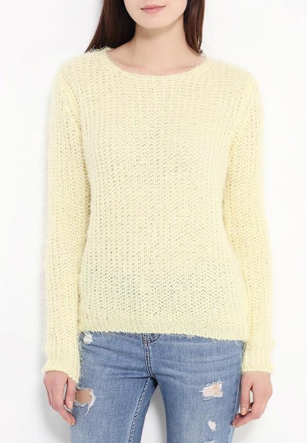 Пуловер By Swan AW001: изображение 3