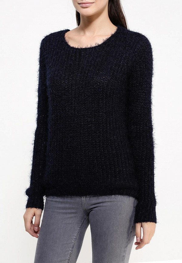 Пуловер By Swan AW001: изображение 4