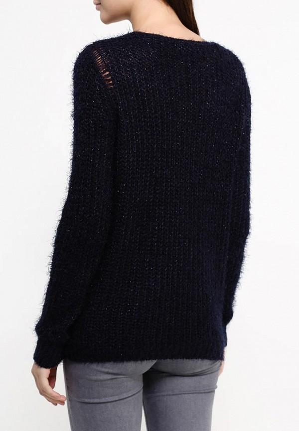 Пуловер By Swan AW001: изображение 5