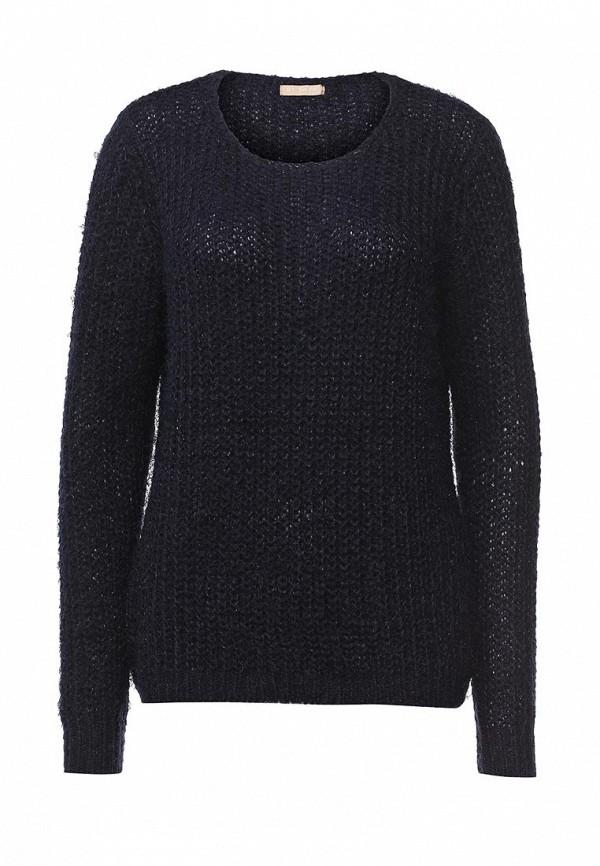 Пуловер By Swan AW001: изображение 6