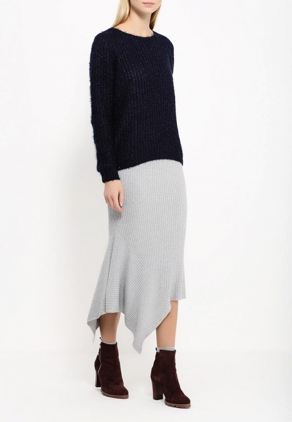 Пуловер By Swan AW001: изображение 7