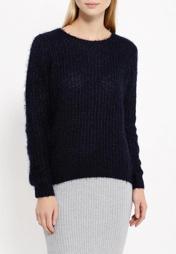 Пуловер By Swan AW001: изображение 8