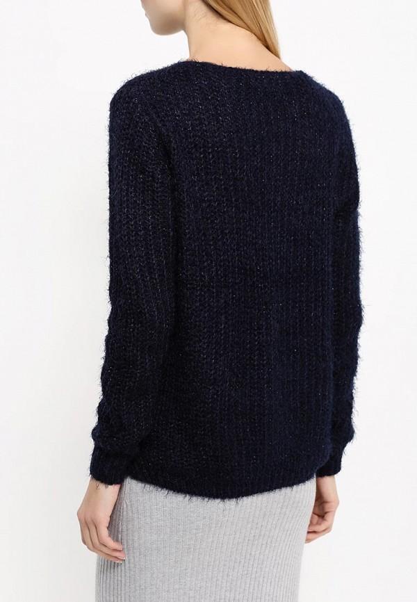 Пуловер By Swan AW001: изображение 9