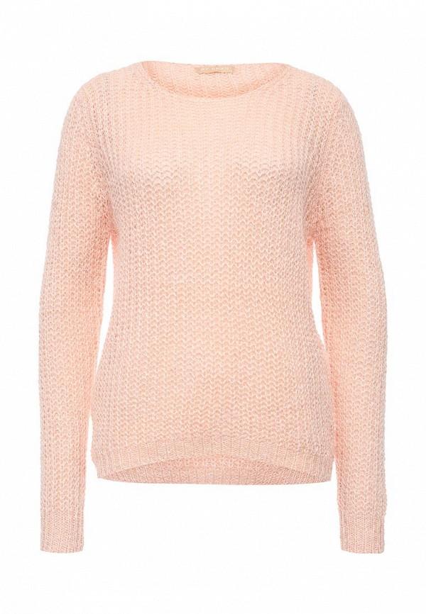 Пуловер By Swan AW001: изображение 1