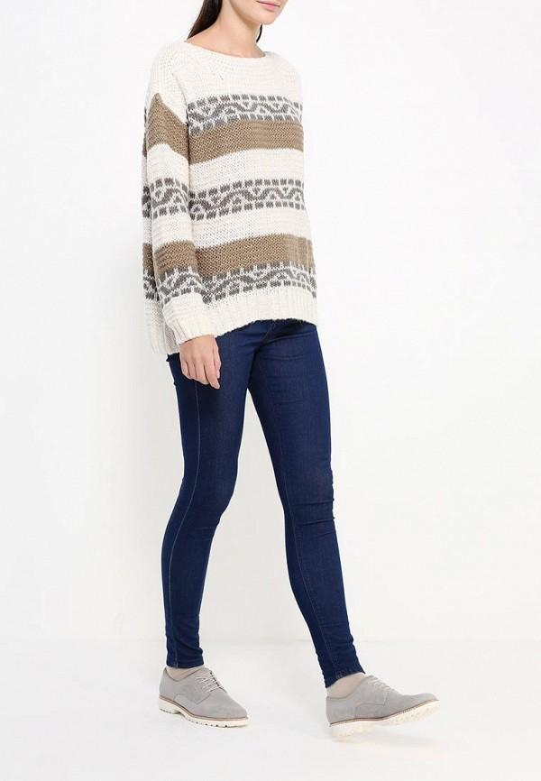 Пуловер By Swan AW011: изображение 3