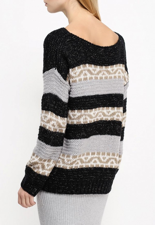 Пуловер By Swan AW011: изображение 5