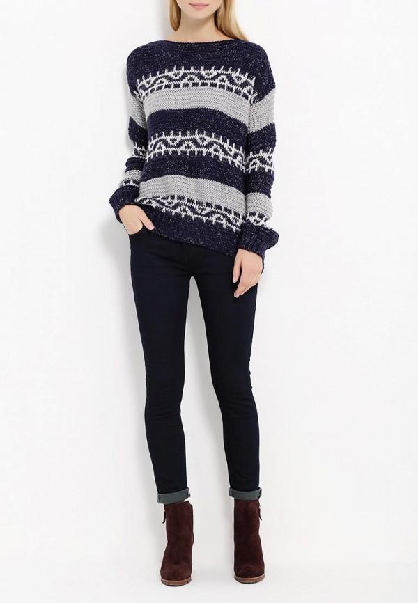 Пуловер By Swan AW011: изображение 2