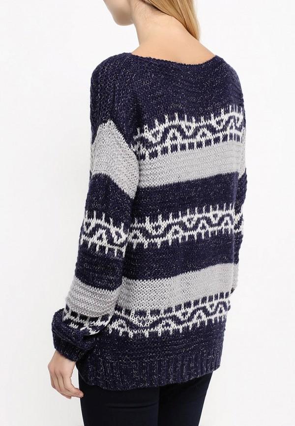 Пуловер By Swan AW011: изображение 4
