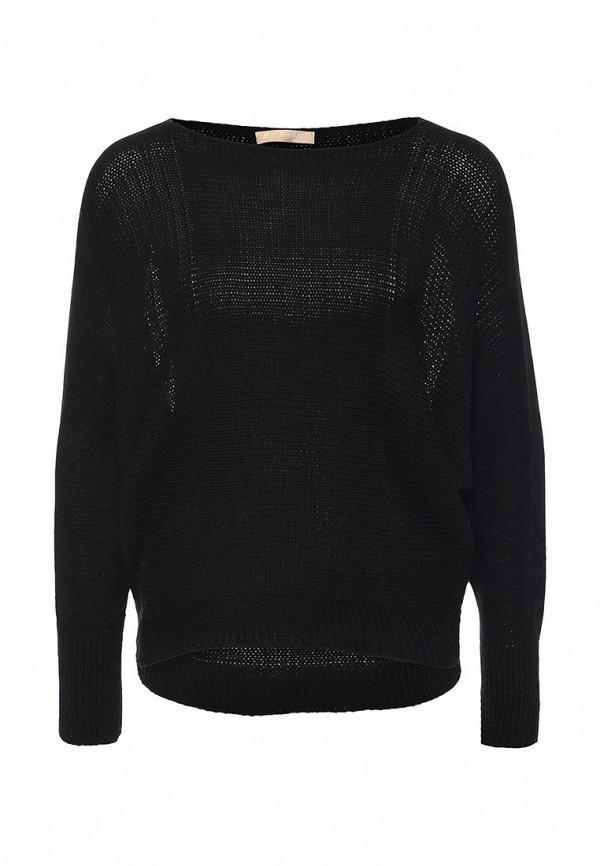 Пуловер By Swan F806: изображение 1