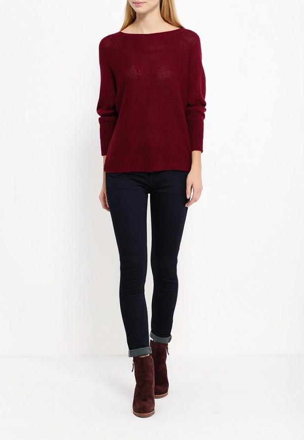 Пуловер By Swan F806: изображение 2