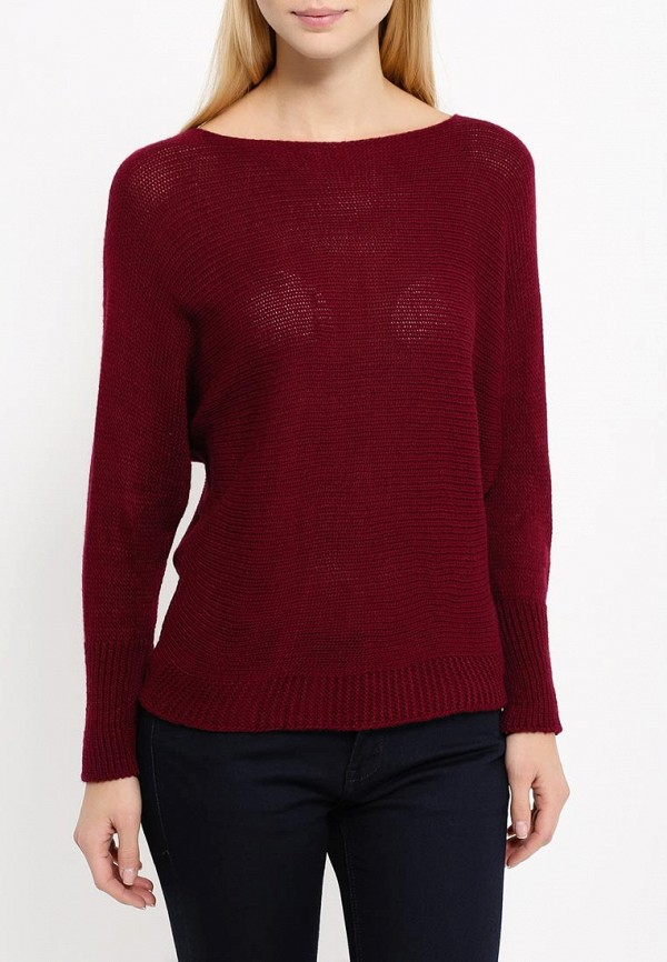 Пуловер By Swan F806: изображение 3
