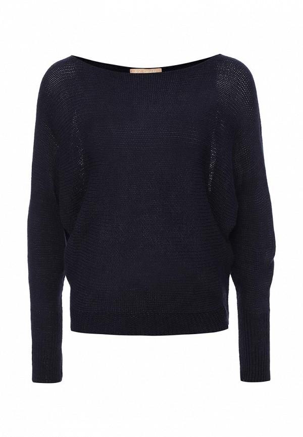 Пуловер By Swan F806