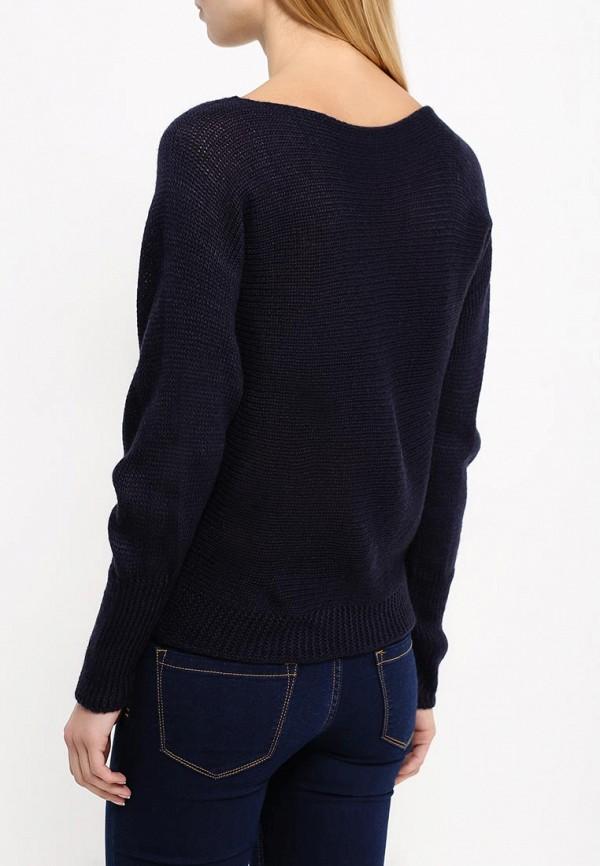 Пуловер By Swan F806: изображение 4
