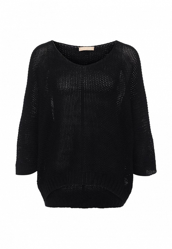 Пуловер By Swan F807