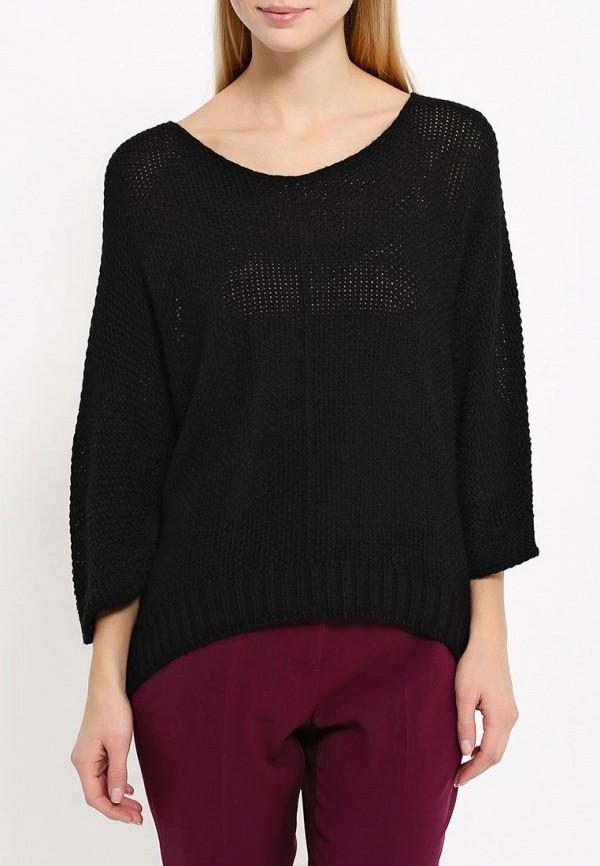 Пуловер By Swan F807: изображение 3