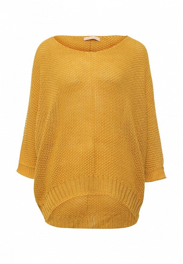 Пуловер By Swan F807: изображение 1