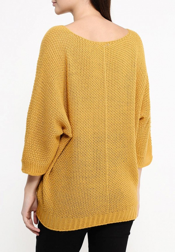Пуловер By Swan F807: изображение 5