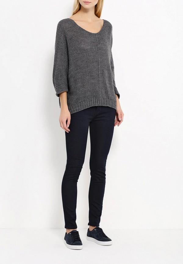 Пуловер By Swan F807: изображение 2