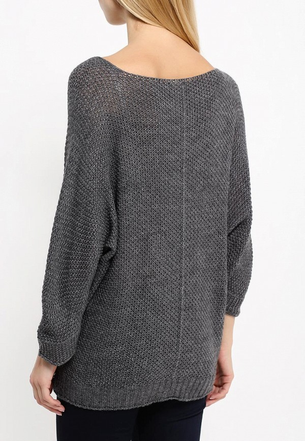 Пуловер By Swan F807: изображение 4