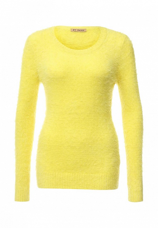 Пуловер By Swan JY007: изображение 1