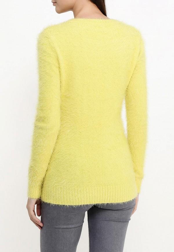 Пуловер By Swan JY007: изображение 5