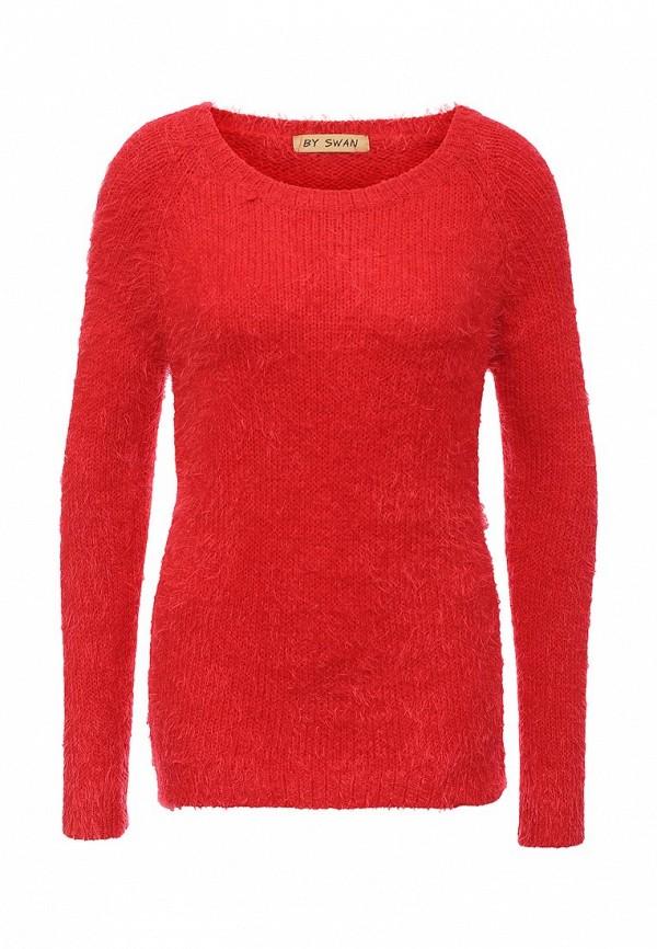 Пуловер By Swan JY007