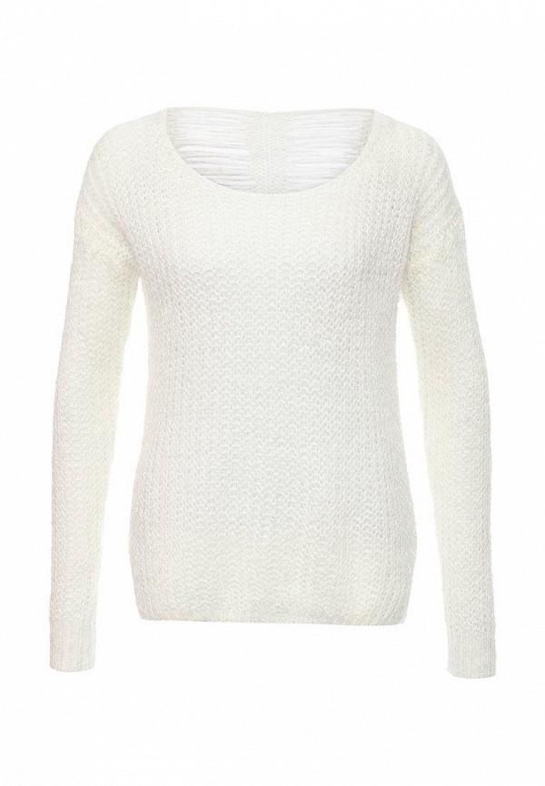 Пуловер By Swan JY017