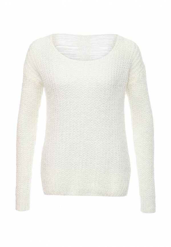 Пуловер By Swan JY017: изображение 1