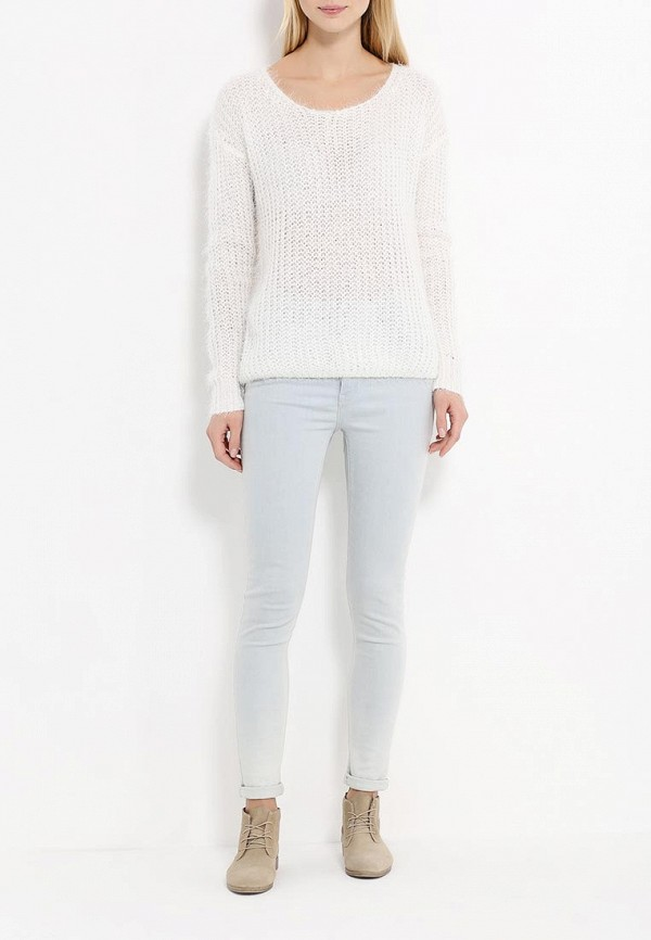 Пуловер By Swan JY017: изображение 3