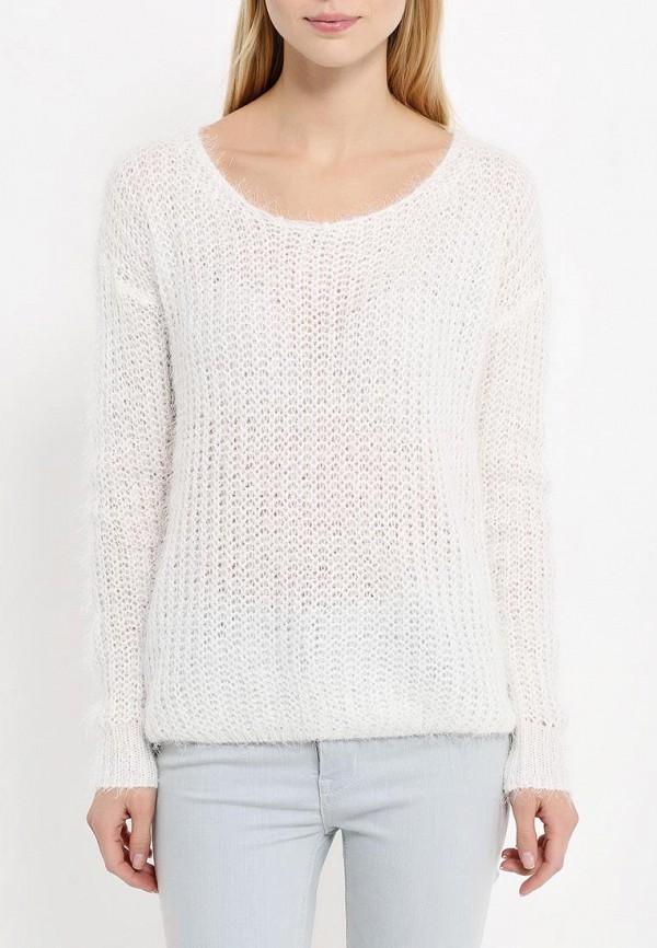 Пуловер By Swan JY017: изображение 4