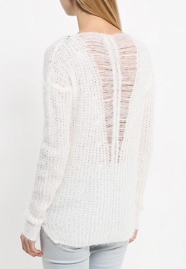 Пуловер By Swan JY017: изображение 5