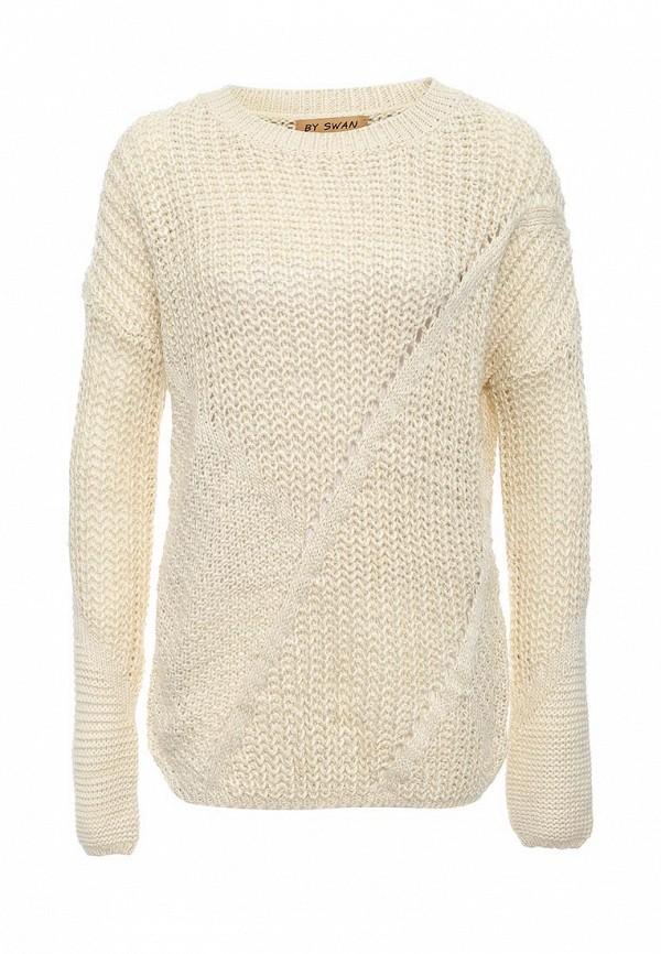 Пуловер By Swan JY022
