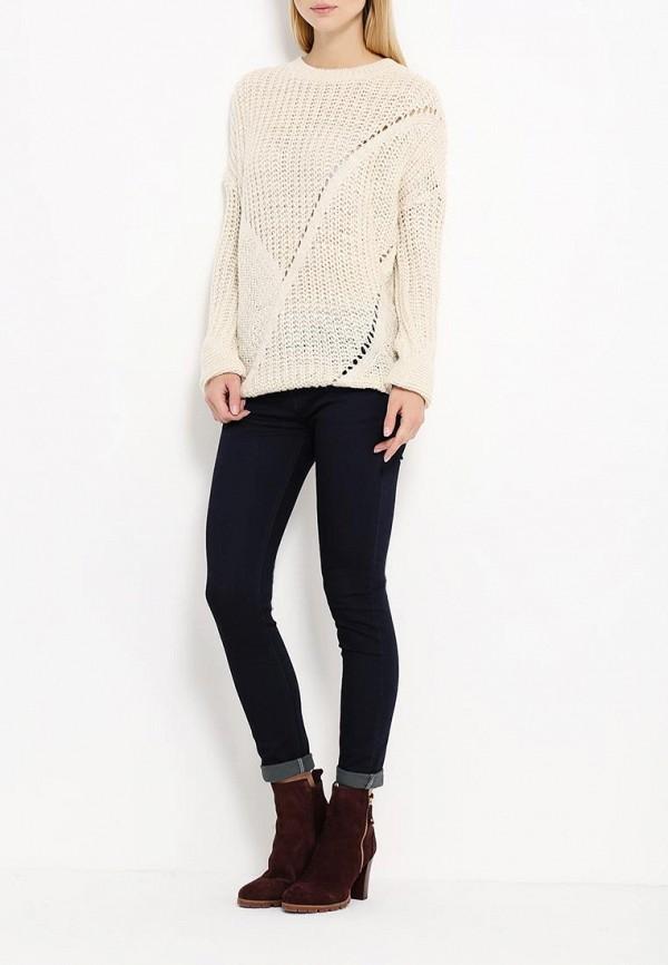 Пуловер By Swan JY022: изображение 2