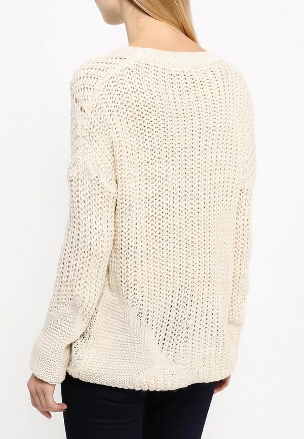 Пуловер By Swan JY022: изображение 4