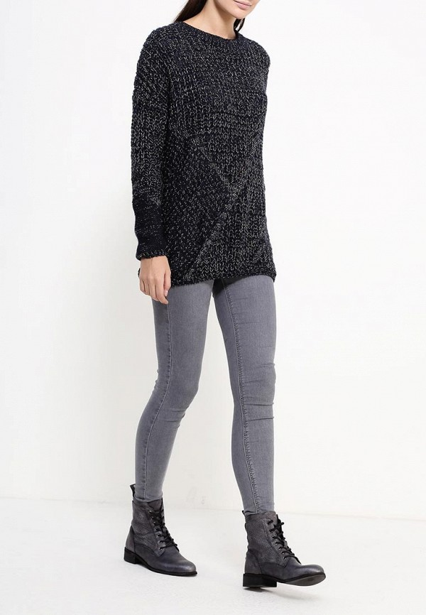 Пуловер By Swan JY022: изображение 3
