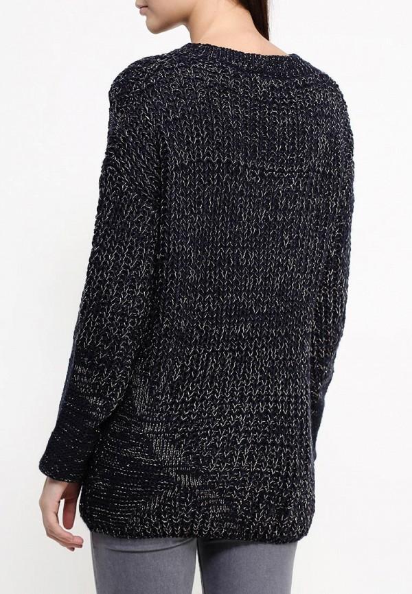 Пуловер By Swan JY022: изображение 5