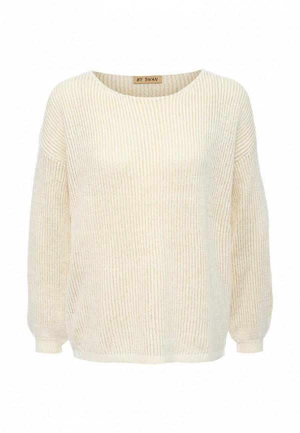 Пуловер By Swan JY023
