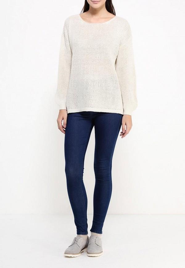 Пуловер By Swan JY023: изображение 3