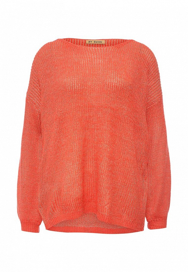 Пуловер By Swan JY023: изображение 2