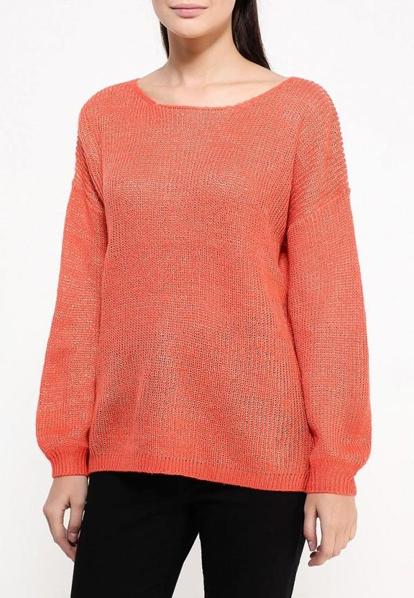 Пуловер By Swan JY023: изображение 4