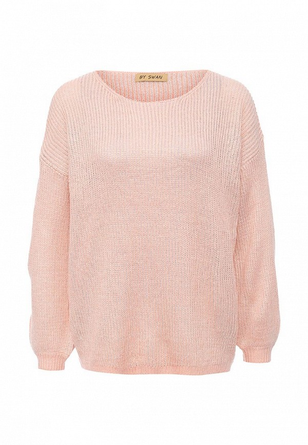 Пуловер By Swan JY023: изображение 1