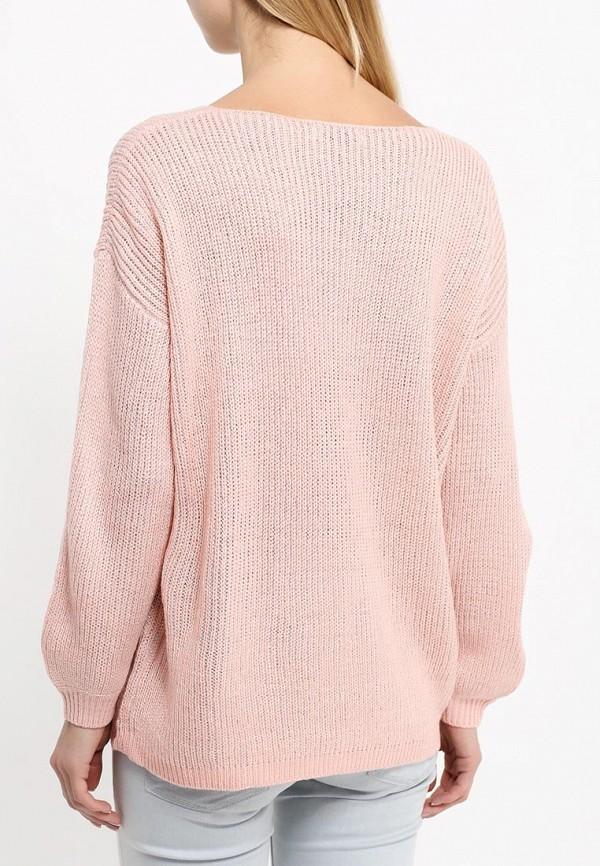 Пуловер By Swan JY023: изображение 5