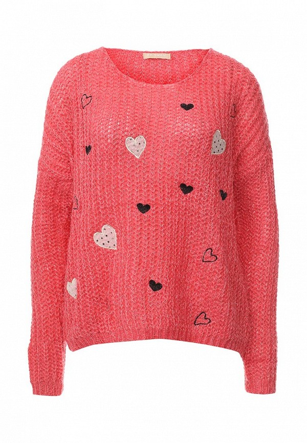 Пуловер By Swan JY027: изображение 1